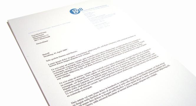 gzb_briefpapier-1