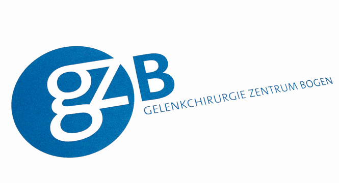 gzb_logo