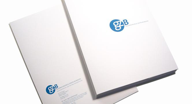 gzb_mappe