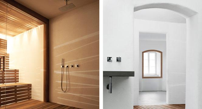 Revitalisierung Architektur Straubing
